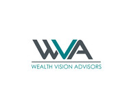 Wealth Vision Advisors Logo - Entry #321