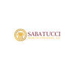 Sabatucci Wealth Strategies, LLC Logo - Entry #46