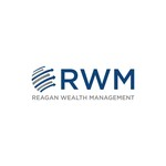 Reagan Wealth Management Logo - Entry #226