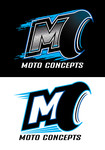 Motorcycle ATV Snowmobile NEW SHOP LOGO Wanted - Entry #59