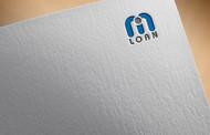 im.loan Logo - Entry #66