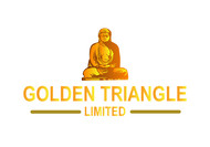 Golden Triangle Limited Logo - Entry #16