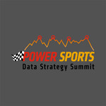 Powersports Data Strategy Summit Logo - Entry #62