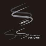 Susan Strauss Design Logo - Entry #166