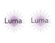 Luma Salon Logo - Entry #34