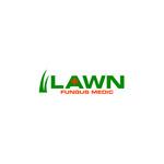 Lawn Fungus Medic Logo - Entry #205