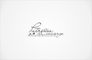 Patrizia The Concierge Logo - Entry #43