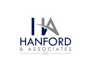 Hanford & Associates, LLC Logo - Entry #332