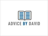 Advice By David Logo - Entry #179