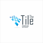 The Tile Group Logo - Entry #76