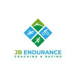 JB Endurance Coaching & Racing Logo - Entry #11