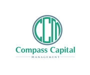 Compass Capital Management Logo - Entry #53