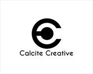 CC Logo - Entry #201