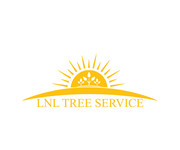 LnL Tree Service Logo - Entry #64