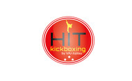 HIT Kickboxing Logo - Entry #11