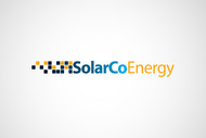 SolarCo Energy Logo - Entry #25