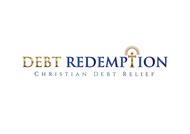 Debt Redemption Logo - Entry #87