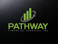Pathway Financial Services, Inc Logo - Entry #270