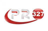 PRO 327 Logo - Entry #120