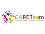 The CARE Team Logo - Entry #218
