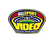 All Sport Video Logo - Entry #5