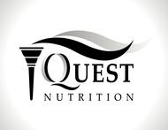 Symbol for a Lifestyle Company  Logo - Entry #229