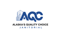 Alaska's Quality Choice Logo - Entry #129