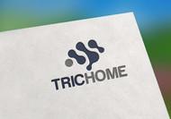 Trichome Logo - Entry #165