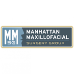 Oral Surgery Practice Logo Running Again - Entry #195