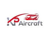 KP Aircraft Logo - Entry #256