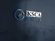 KSCBenefits Logo - Entry #344
