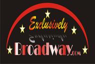 ExclusivelyBroadway.com   Logo - Entry #242