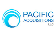Pacific Acquisitions LLC  Logo - Entry #50
