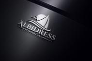 Albidress Financial Logo - Entry #170