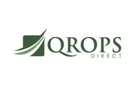 QROPS Direct Logo - Entry #156