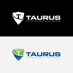 "Taurus Financial (or just ""Taurus"") Logo - Entry #314"