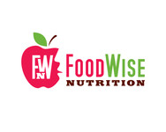 Logo for a nutrition company - Entry #103