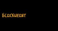 Blackheart Associates LLC Logo - Entry #82
