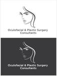 Oculofacial & Plastic Surgery Consultants Logo - Entry #68