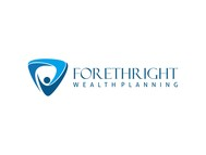 Forethright Wealth Planning Logo - Entry #36