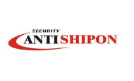 Security Company Logo - Entry #180