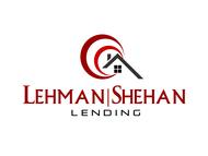 Lehman | Shehan Lending Logo - Entry #66