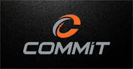 Commit Logo - Entry #79
