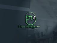 Plan Management Associates Logo - Entry #110