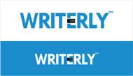 Writerly Logo - Entry #22