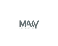 MAKY Corporation  Logo - Entry #15