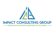 Impact Consulting Group Logo - Entry #225