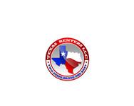 Texas Renters LLC Logo - Entry #146