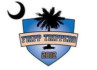 Family Trip Logo Design - Entry #14