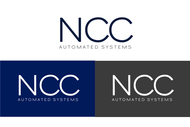 NCC Automated Systems, Inc.  Logo - Entry #78